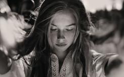 Involution Introspection Meditation