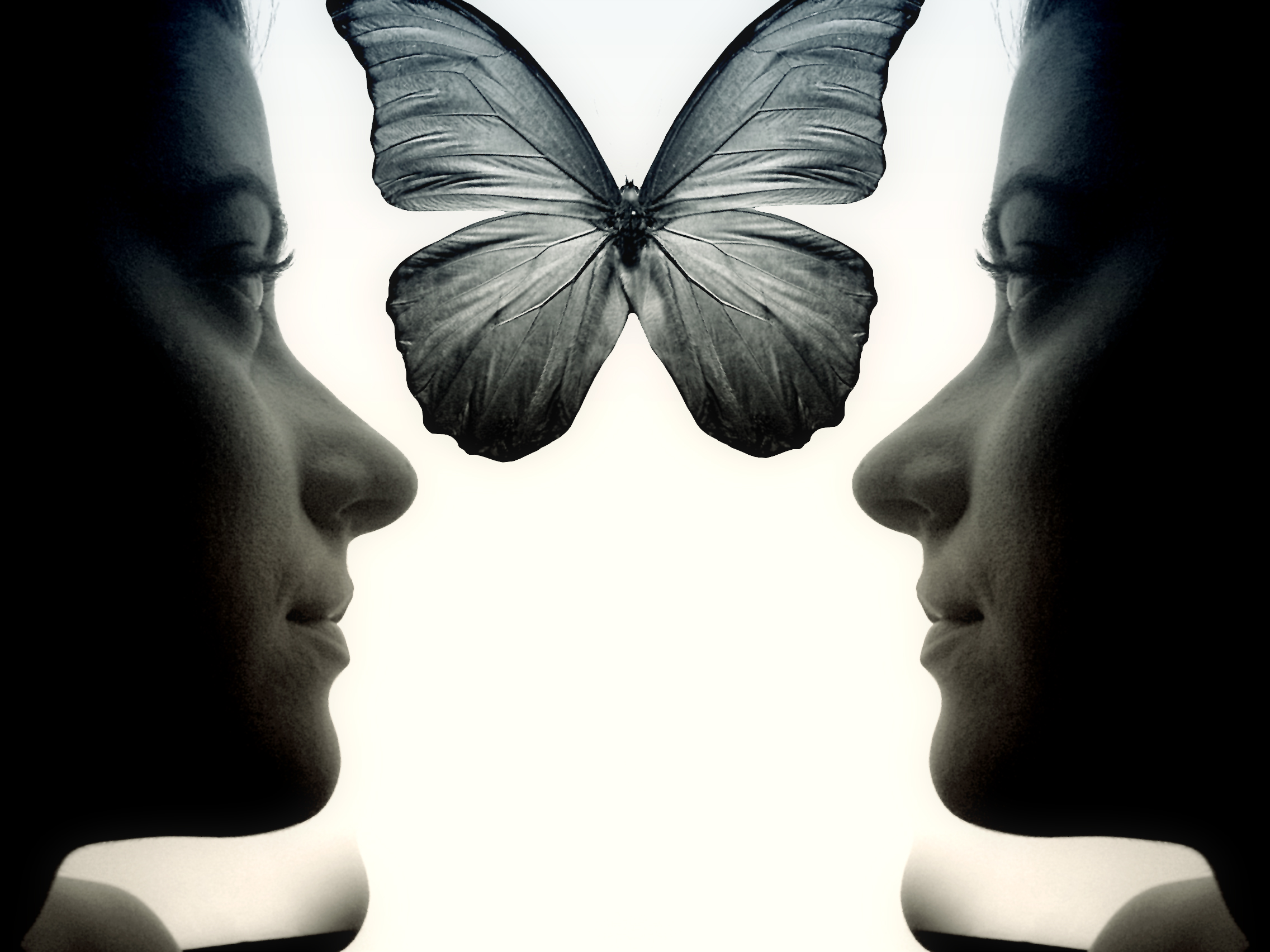 Core beliefs the hidden truth about yourself for Mirror yourself