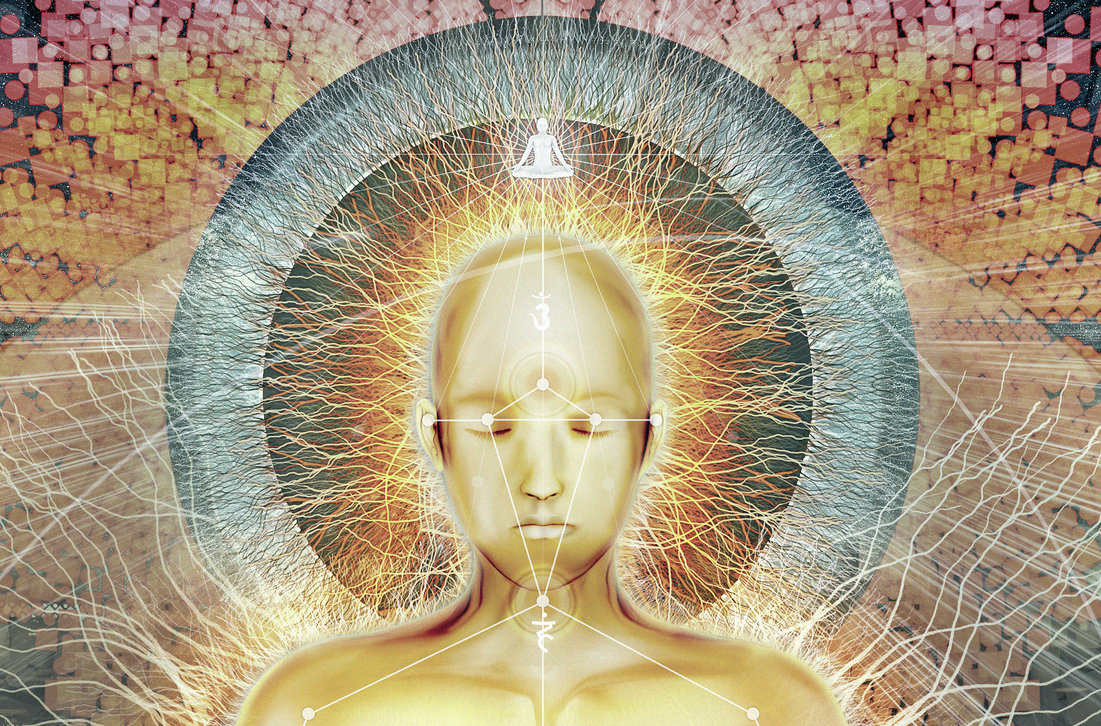 Image result for CONSCIOUSNESS AND AWARENESS MUST BE EXPANDED.