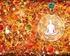Transcending ego