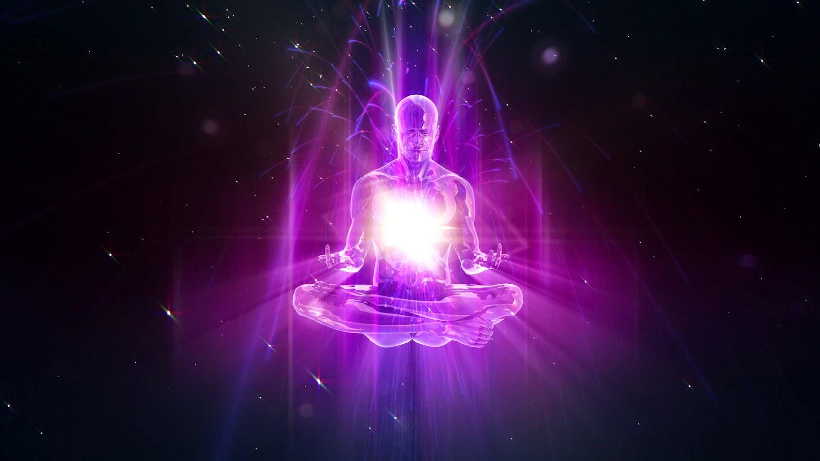 Resultado de imagen de energia humana gif