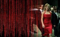 matrix code words spells