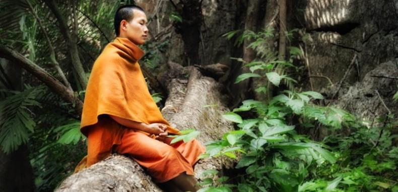Spirituality Done Right: Psycho-Spiritual Maturity