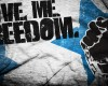 Freedom anarchy