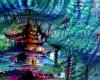 the mind matrix - google ai