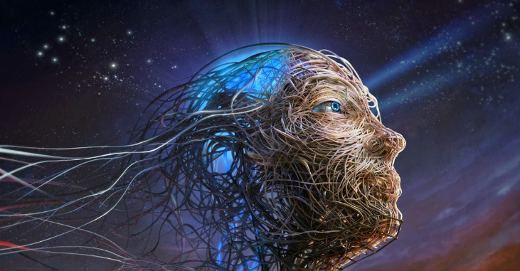Neutrality — The Gateway To Transcend The Matrix