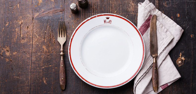 Fasting — The Secret To Enhance Your Health & Spiritual Potential
