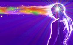 mind heals body