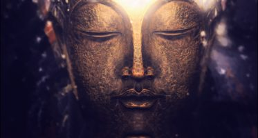 active meditation