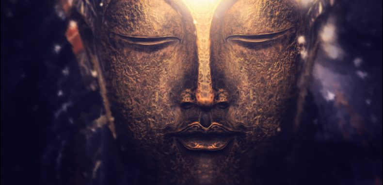 Active Meditation Versus True Meditation