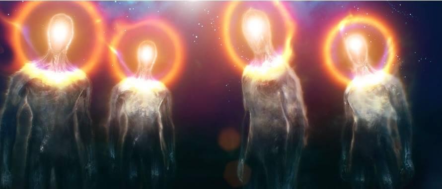 Image result for Ascension