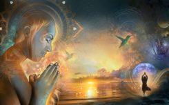 nirvana spirituality