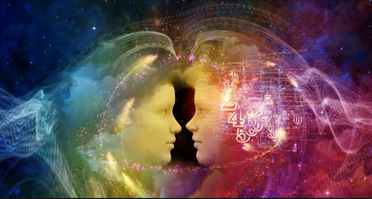 5 Signs To Recognize Your Twin Soul – Dreamcatcher Reality