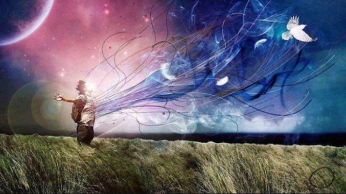 6 Things You Lose As A Result Of A Spiritual Awakening
