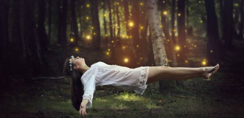 3 Incredible Things You Can Do In Lucid Dreams