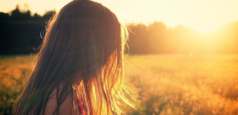 A Letter To Empaths – When You Feel Completely Drained, Remember This: