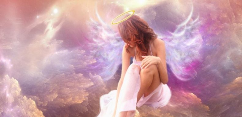 Tapping Into Angelic Energies: How to Connect With Your Guardian Angel