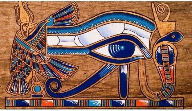 The Pineal Gland: A Modulator Of Human Consciousness?