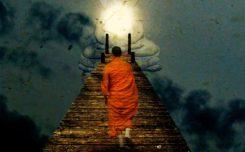 spirituality fifth dimension