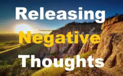 negative thoughts