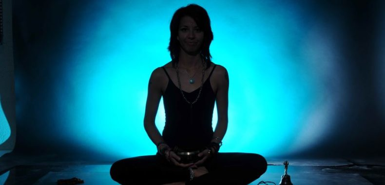 What Everyone Needs To Know About Their Chakras