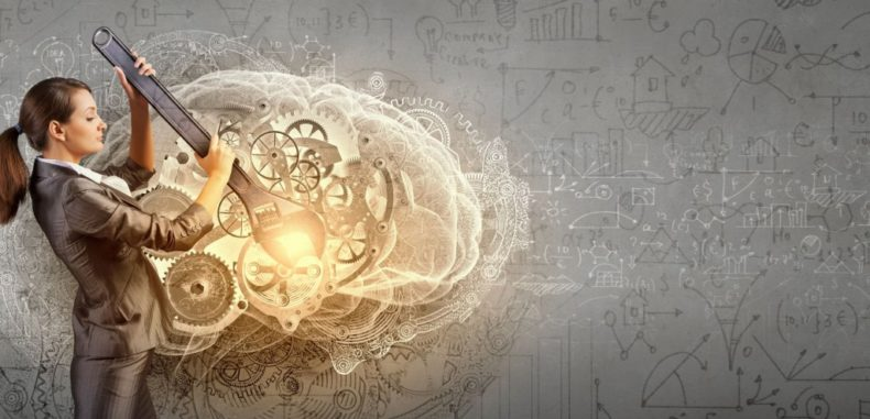 Tips For Optimizing Your Brain Power