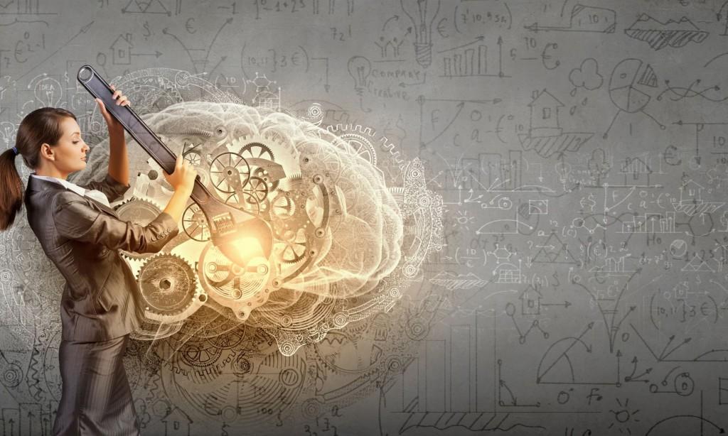 Business intelligence increase revenue image 6