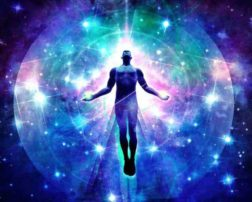 Synchronicities