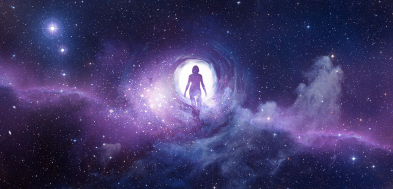 Astral Travel – What Is It and How To Do It Effectively