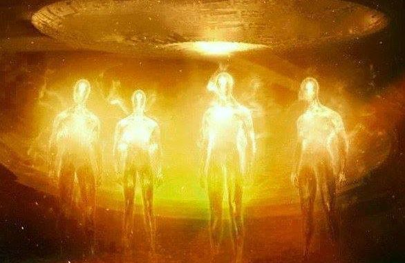 Moving From 3d Body To 5d Light Body Dreamcatcher Reality