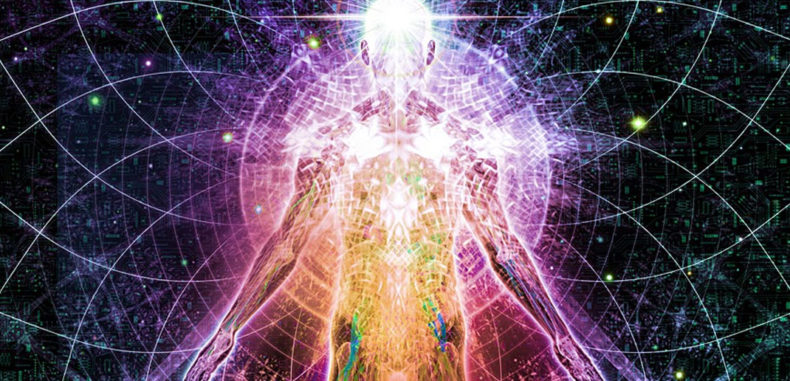 5D Ascension: 7 Ways To Manifest Greater Resources and Possibility
