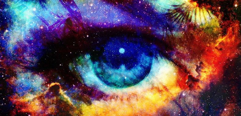 Spiritual Evolution: A Conspectus of Human Life