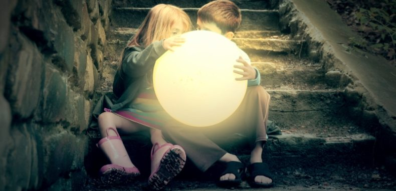 6 Things You Lose When You Become Spiritually Awakened