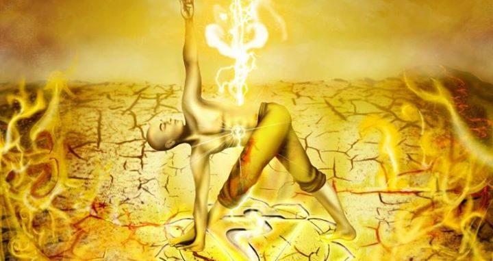 Symptoms Of Solar Plexus Pain