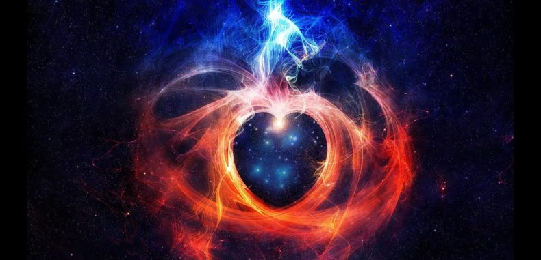 The 7 Stages Of Spiritual Ascension – Revealing The Ascension Path