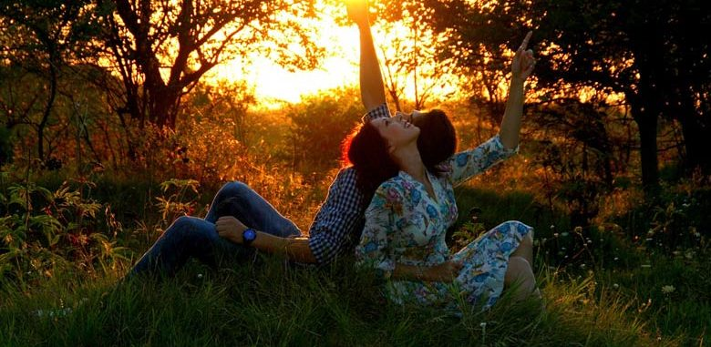 True Soul Mates – Who are They?