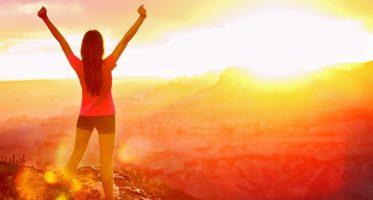 Spiritual Barriers