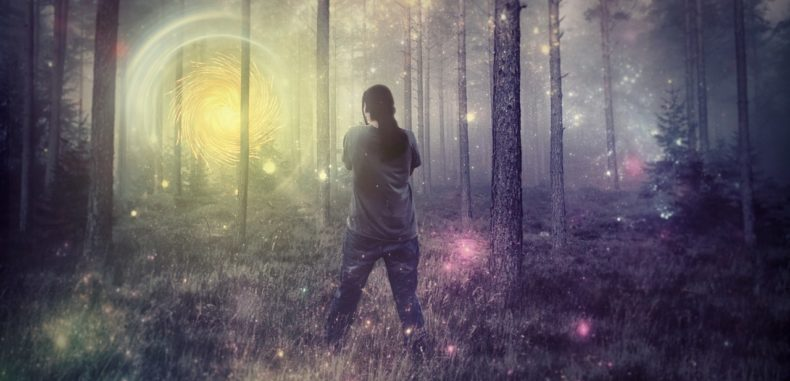 8 Ways To Unlock The Most Important Power Of Your Soul