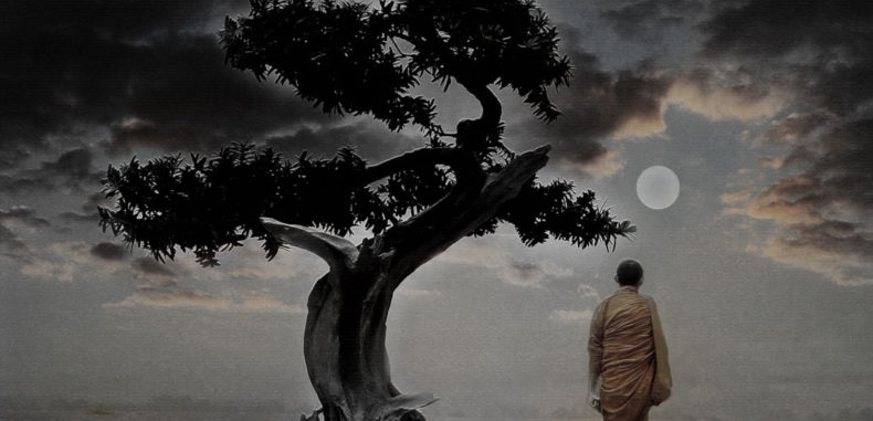 6 Awesome Zen Stories That Will Teach You Important Life Lessons