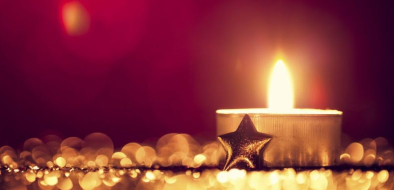 5 Spiritual Tips For Dealing With The Holidays
