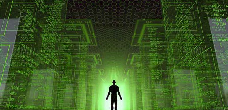 Escaping the Matrix: 10 Ways to Deprogram Yourself