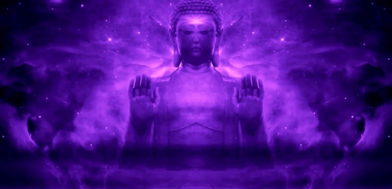4 Uncomfortable Symptoms Of A Crown Chakra Awakening