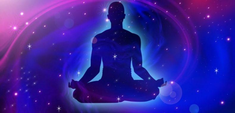 The 11 Stages Of Spiritual Awakening We All Go Through
