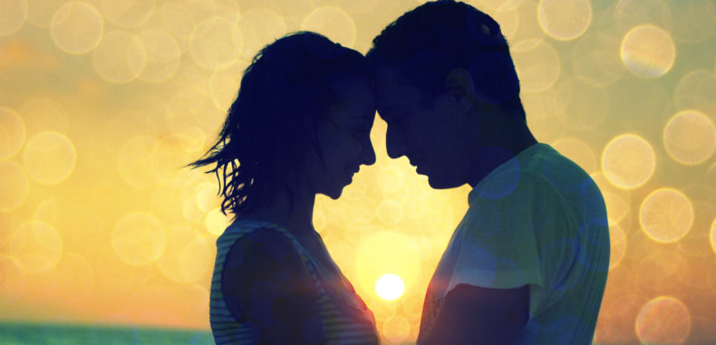 How to Attract Positive Relationships