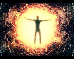 Soul Transformations