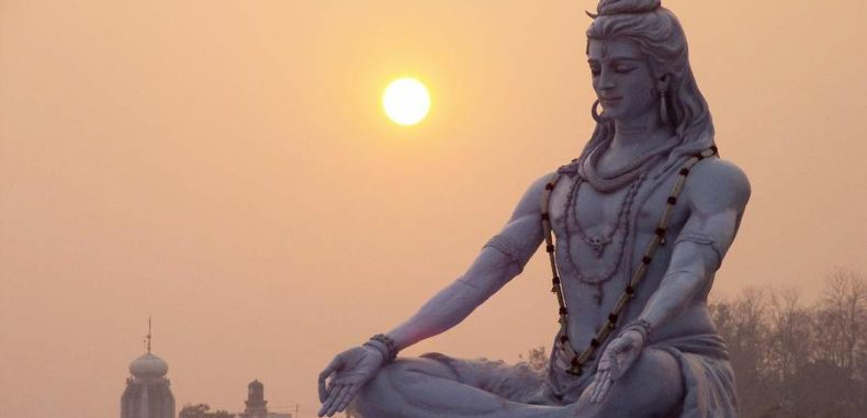 Sound Secrets of the Ultimate Wealth Mantra Shreem Brzee