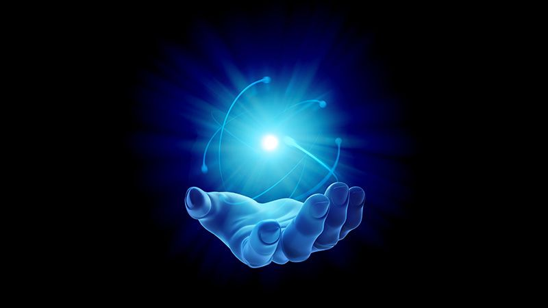 Картинки по запросу spiritual powers