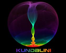 Sexual Energy Conservation - Kundalini