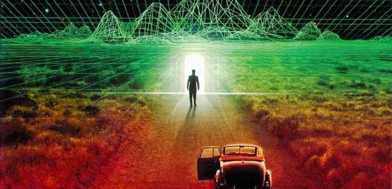 Matrix literalmente tem sua alma - recupere-a!