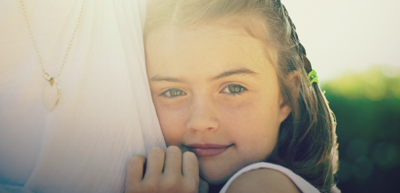 9 Signs That Your Child Is An Old Soul